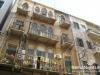 gemayze-old-buildings-20