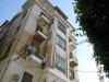 gemayze-old-buildings-21