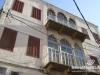 gemayze-old-buildings-22