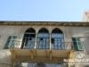 gemayze-old-buildings-23