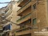 gemayze-old-buildings-24