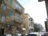 gemayze-old-buildings-25