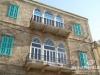 gemayze-old-buildings-26