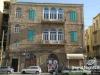 gemayze-old-buildings-27