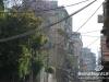 gemayze-old-buildings-28