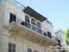 gemayze-old-buildings-30