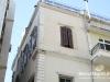 gemayze-old-buildings-31