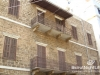 gemayze-old-buildings-32