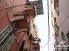 gemayze-old-buildings-33
