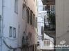 gemayze-old-buildings-36