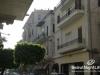 gemayze-old-buildings-37