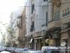 gemayze-old-buildings-39
