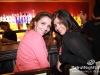 gemmayze_tour_053