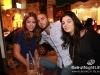 gemmayze_tour_065