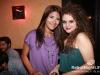 gemmayze_tour_073