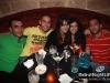 gemmayze_tour_089