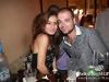 gemmayze_tour_097