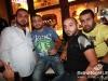 gemmayze_tour_103