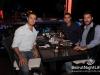 generis-gala-dinner-skybar-10
