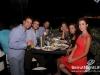 generis-gala-dinner-skybar-36