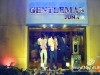 gentleman-junior-opening-010