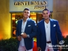 gentleman-junior-opening-019