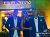 gentleman-junior-opening-061