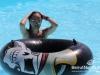 get-wet-at-riviera-beach-55
