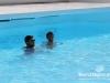 get-wet-at-riviera-beach-56