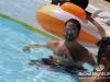 get-wet-at-riviera-beach-58