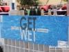 get-wet-at-riviera-beach-6