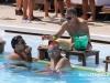get-wet-at-riviera-beach-60