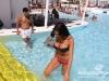 get-wet-at-riviera-beach-67