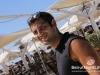 get-wet-at-riviera-beach-71