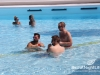 get-wet-at-riviera-beach-72