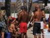 get-wet-at-riviera-beach-74