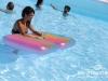 get-wet-at-riviera-beach-79