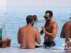 get-wet-at-riviera-beach-8