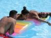 get-wet-at-riviera-beach-80