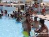 get-wet-at-riviera-beach-81