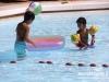 get-wet-at-riviera-beach-84