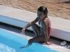 get-wet-at-riviera-beach-85