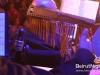 Ghassan-Saliba-Anfeh-Festival-001