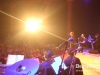 Ghassan-Saliba-Anfeh-Festival-002