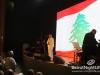 Ghassan-Saliba-Anfeh-Festival-2015-017