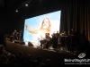 Ghassan-Saliba-Anfeh-Festival-2015-025