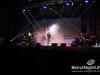 Ghassan-Saliba-Anfeh-Festival-2015-043