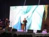 Ghassan-Saliba-Anfeh-Festival-2015-045