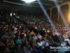 Ghassan-Saliba-Anfeh-Festival-2015-047