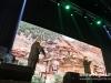 Ghassan-Saliba-Anfeh-Festival-2015-059